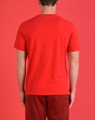 ADIDAS ORIGINALS TREFOIL T-SHIRT Camiseta