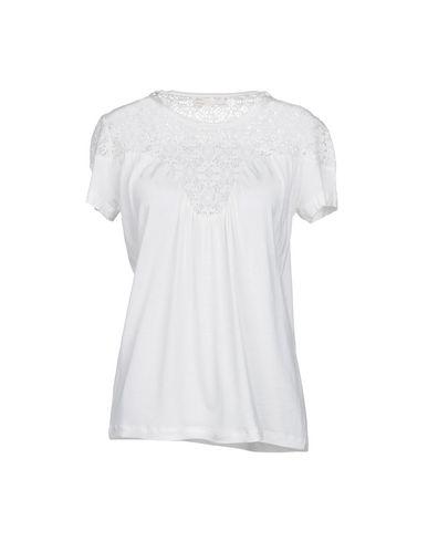 MAJE T-Shirt