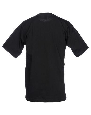 MADD Camiseta