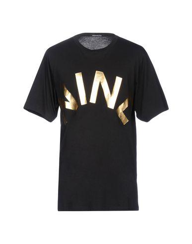NINEMINUTESTシャツ