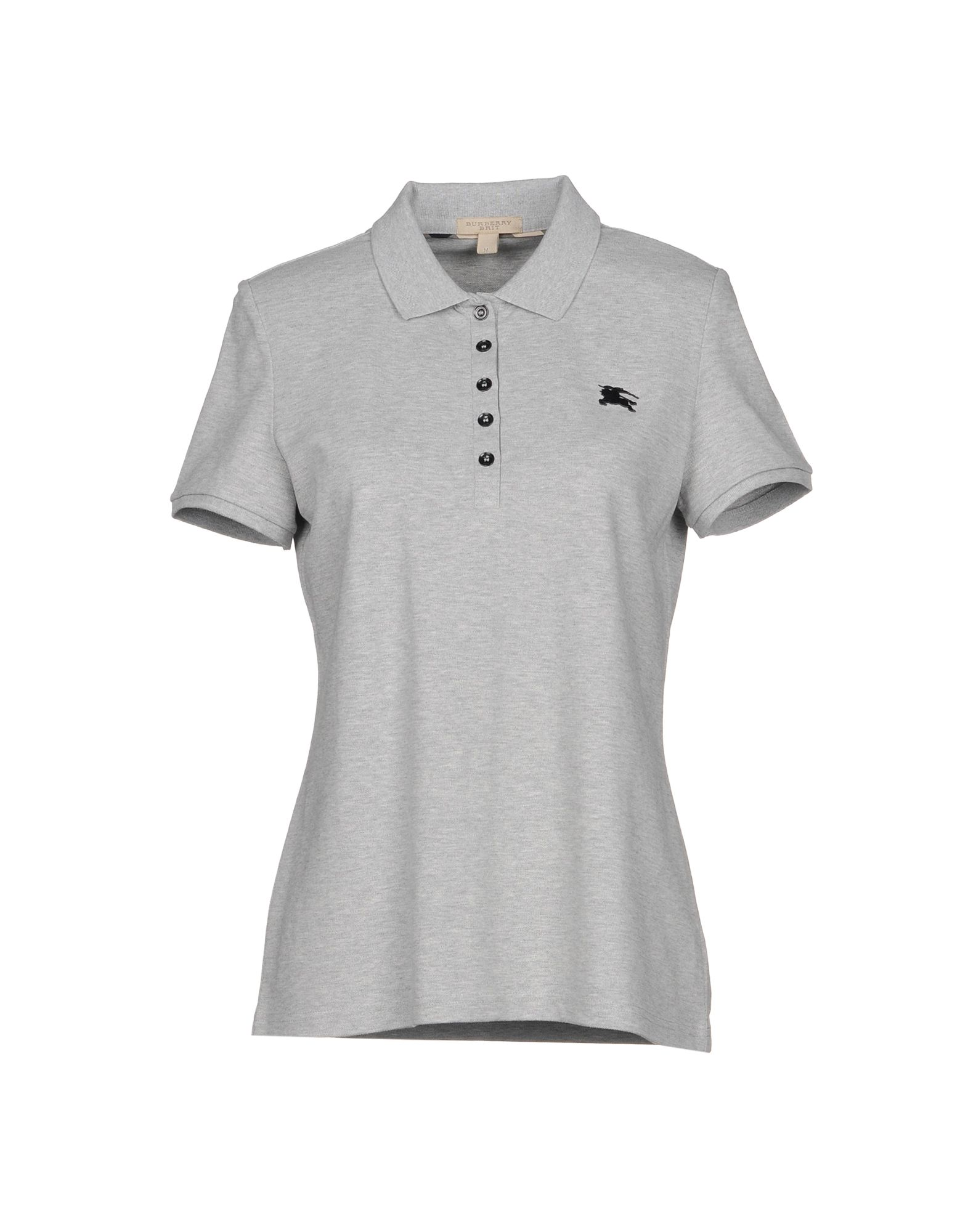 Polo Burberry Donna - Acquista online su TjgSQkUm