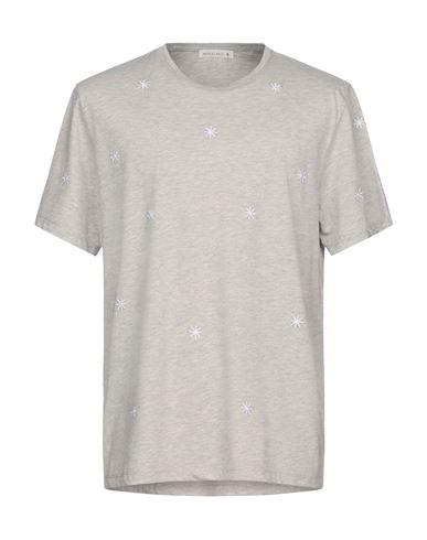 MANUEL RITZ - T-shirt