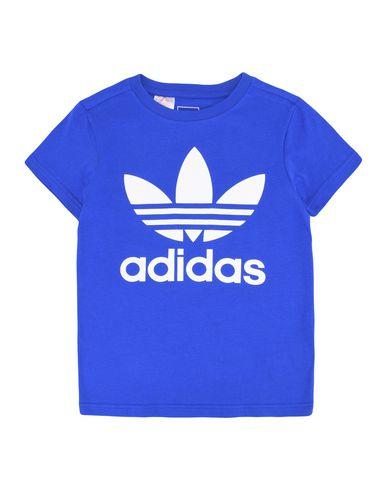 adidas t shirt boy
