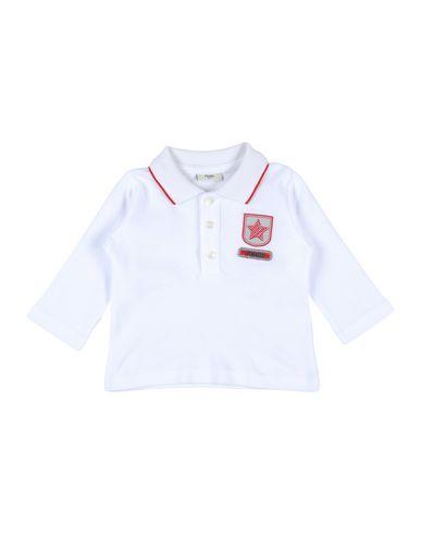 4d0517168 Fendi Polo Shirt Boy 0-24 months online on YOOX United States