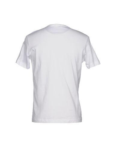 RHEYMS Camiseta