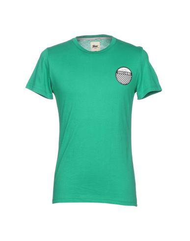 2014 nye Skopuss Camiseta billig stor rabatt utløp målgang by på Wt1cnYw0