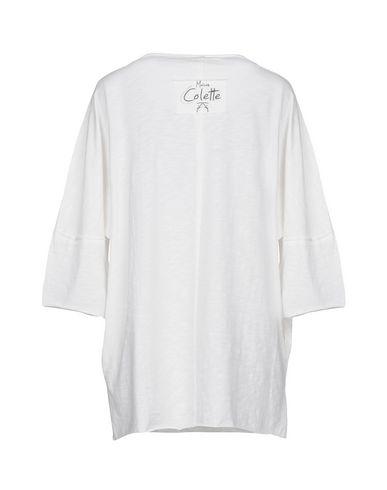 MAISON COLETTE Camiseta