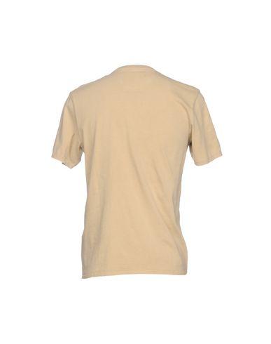 DOCKERS Camiseta