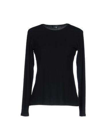 besøke billig pris rabatt Teori Camiseta 100% autentisk fabrikkutsalg billige online x1RZXkI