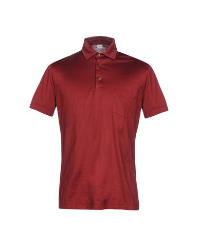 ASPESI Poloshirt Clearance Online Offizielle Seite pXjOkipq