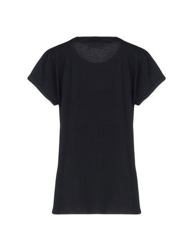Vintage 55 Shirt billig autentisk salg klassiker ptZbJ