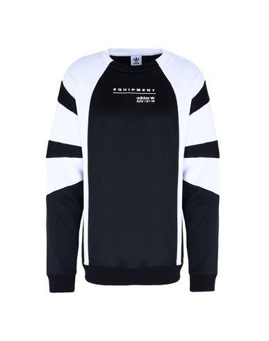 1e03ee2aa281 ADIDAS ORIGINALS Sweatshirt - Jumpers and Sweatshirts D   YOOX.COM