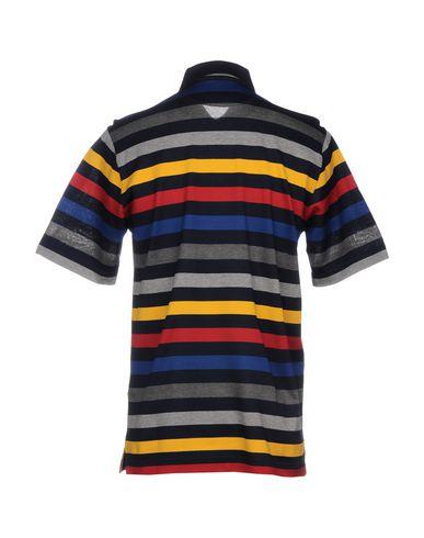PAUL & SHARK Poloshirt