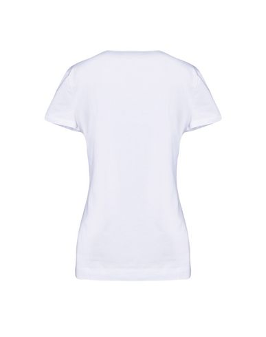 FIORUCCI Camiseta