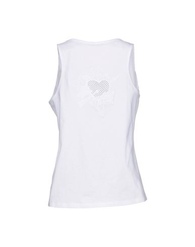 EACH X OTHER Tanktop