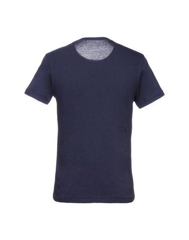 MODS Camiseta