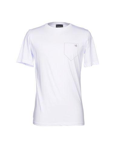 MEKI Camiseta