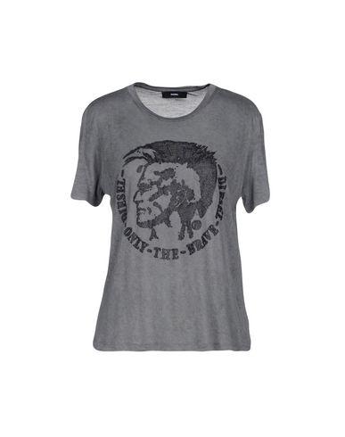 DIESEL T-Shirt Kaufen Sie billig Sast Billig Verkauf Günstigstes Viele Farben Sichere Zahlung PP0ovD