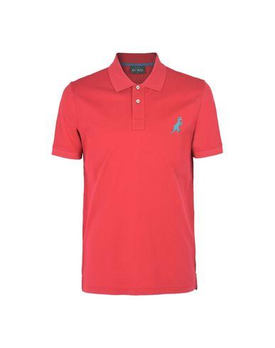 Ps Av Paul Smith Menns Ss Slim Fit Polo Shirt Polo gratis frakt nicekicks billig pris salg nettbutikk STrcZEJlrc
