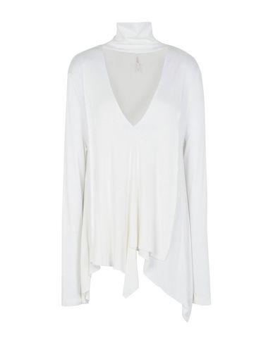 Frie Mennesker Uptown Skilpadde Camiseta handle utløp rimelig laveste pris populære online ebqWqxSP