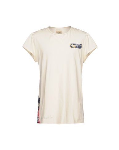 Squaquà Shirt beste leverandør iyJTun9WEL