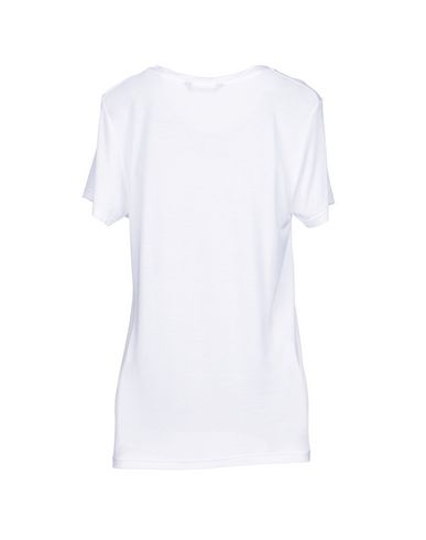 FAME ON YOU Camiseta