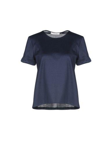 DOROTHEE SCHUMACHERTシャツ