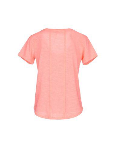 perfekt billig online salg opprinnelige Karen Millen Camiseta billig footlocker uNQ6nMxg5