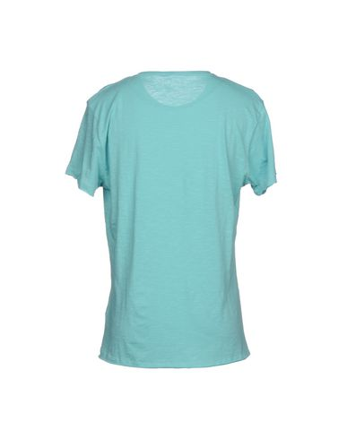 LIU •JO MAN T-Shirt