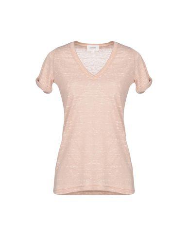 POLDER T-Shirt
