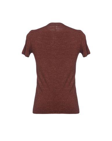Abfertigung Neue Ankunft JEORDIES T-Shirt Alle Jahreszeiten verfügbar Ebay Günstige Preise NNYU28