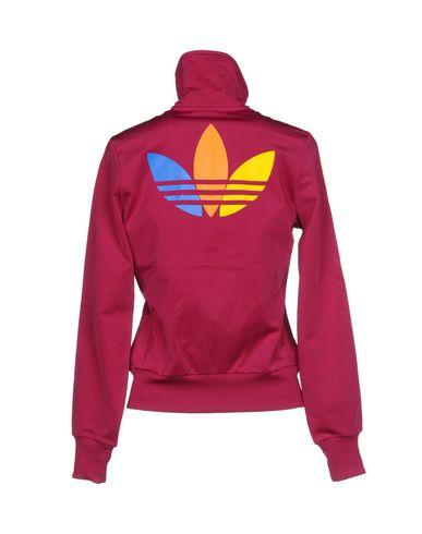 ADIDAS ORIGINALS Sweatshirt Billig Verkauf Amazon Billig Verkauf Empfehlen YUYmE4vOW