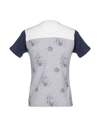 +39 MASQ T-Shirt