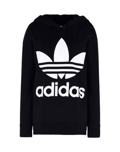 Adidas Originals Femme Sweat shirt Adidas Originals à