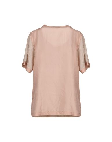Sweet & Gabbana Camiseta topp kvalitet rabatt footaction billig 100% original ebay zddrwnsJj