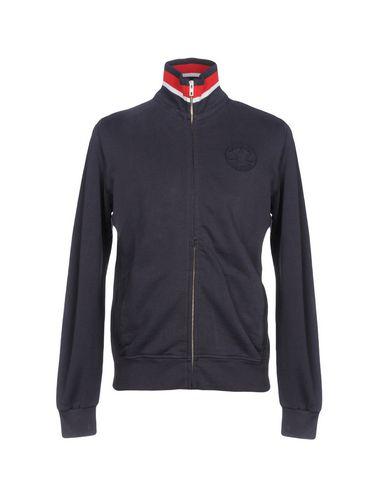 CONVERSE ALL STAR Sweatshirt Durchsuche Zu verkaufen Fabrikverkauf online Rabatt Großer Verkauf YNZ4BZ