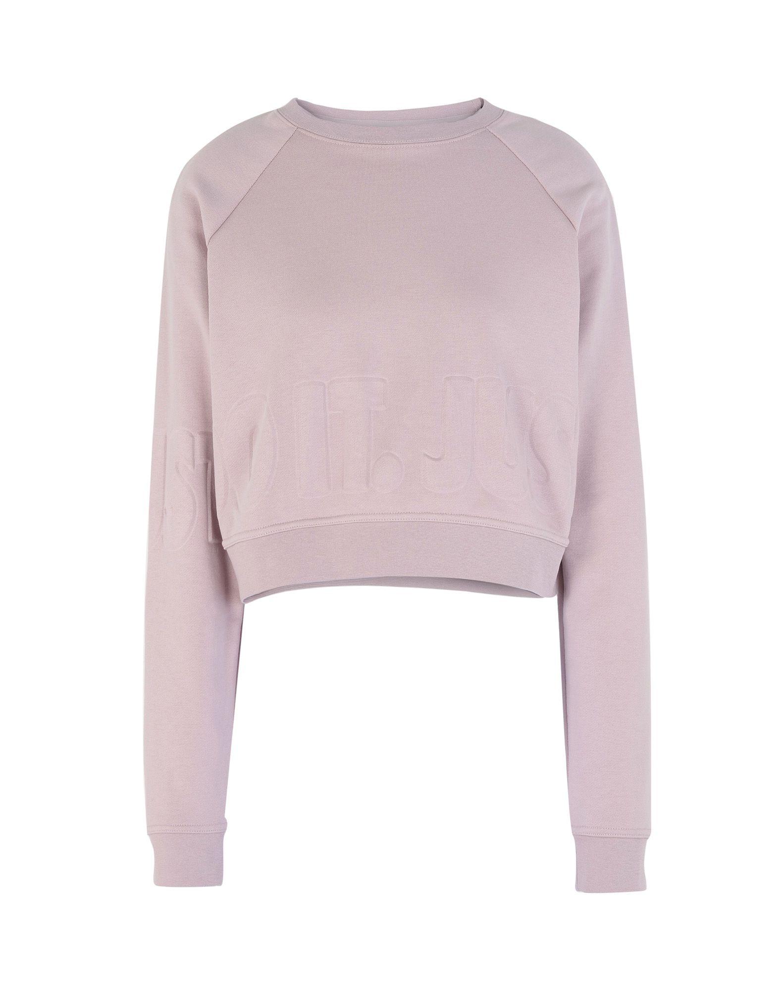 meet d4bc5 a911f NIKE Sweatshirt - Jumpers and Sweatshirts | YOOX.COM