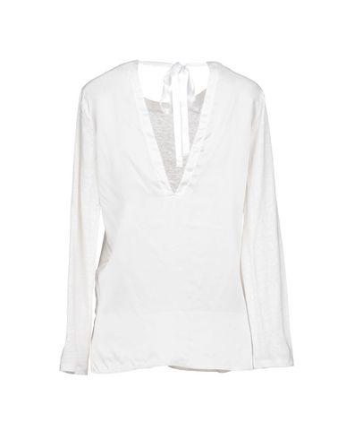 SANDRO Paris T-Shirt