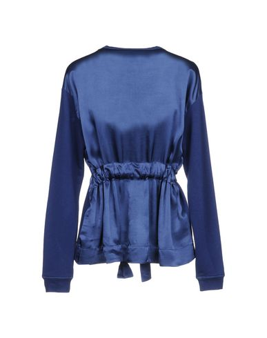 SANDRO Paris Sweatshirt