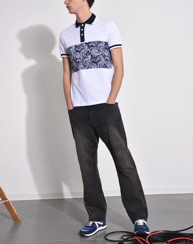EDWA Poloshirt Günstig Kaufen Sast TSpmFuG