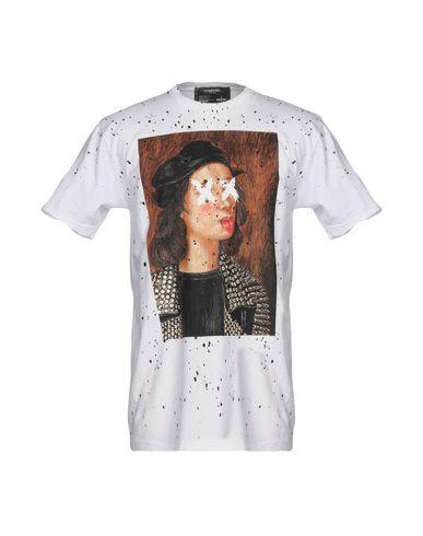Freies Verschiffen Neuestes DOM REBEL T-Shirt Billige Sast Billig Verkauf Manchester BBtmulai