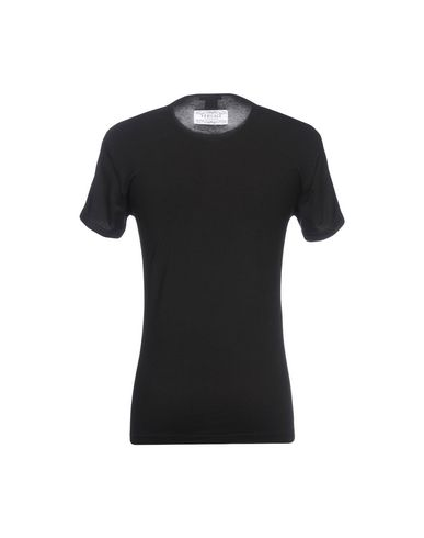 Versace Intensiv Camiseta populære billige online 4R9qUq