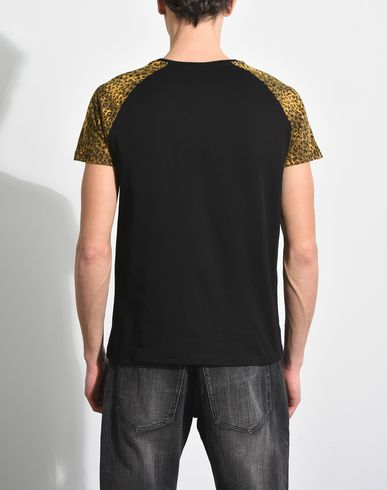 EDWA Camiseta