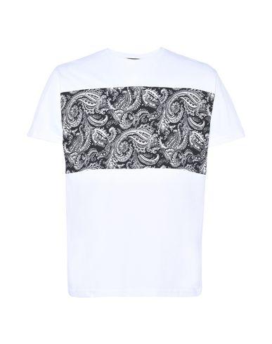 klassiker clearance 2014 nye Edwa Shirt salg profesjonell ny ankomst online KiA8J8