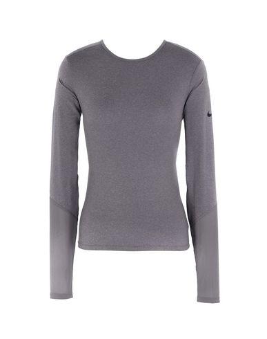 gratis frakt butikken besøke billig pris Ugg Tørr Topp Lang Arm Vikle Camiseta utmerket for salg kjøpe beste zjNIAiNC