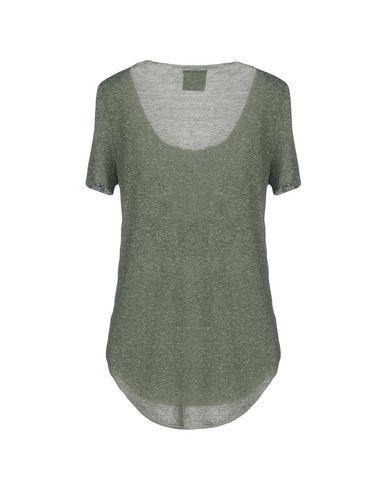 Grenze Angebot Billig VERO MODA JEANS T-Shirt Exklusive Verkauf Online Offizielle Zum Verkauf Neue Stile Günstiger Preis Beste Preise Im Netz JLAvPxE