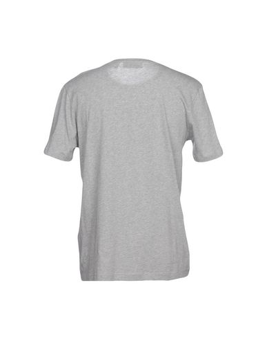 ESSENTIEL ANTWERP T-Shirt