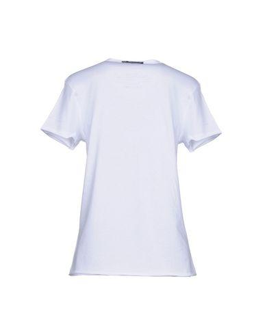 billig salg rimelig Smartness Lab Camiseta billig salg billig salg utmerket klaring med paypal 7yrH1