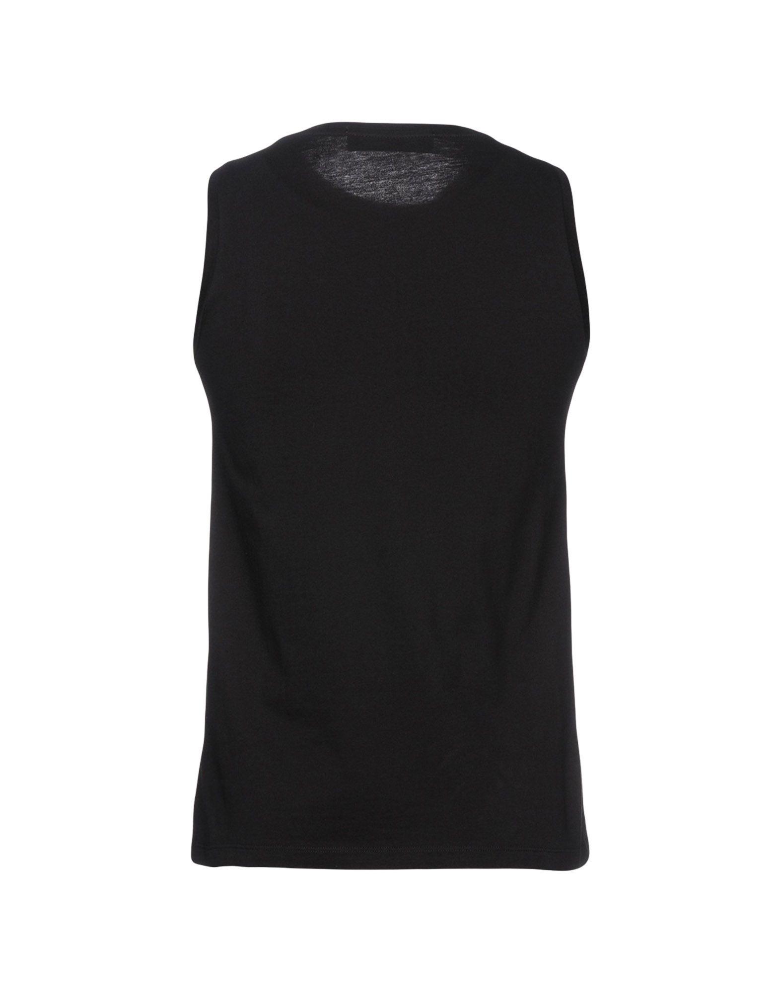 T-Shirt être Cécile Cécile être Uomo - 12155056HT cd690e