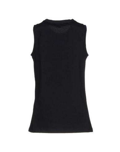 Cécile Være Camiseta virkelig billig KJV1LTcD